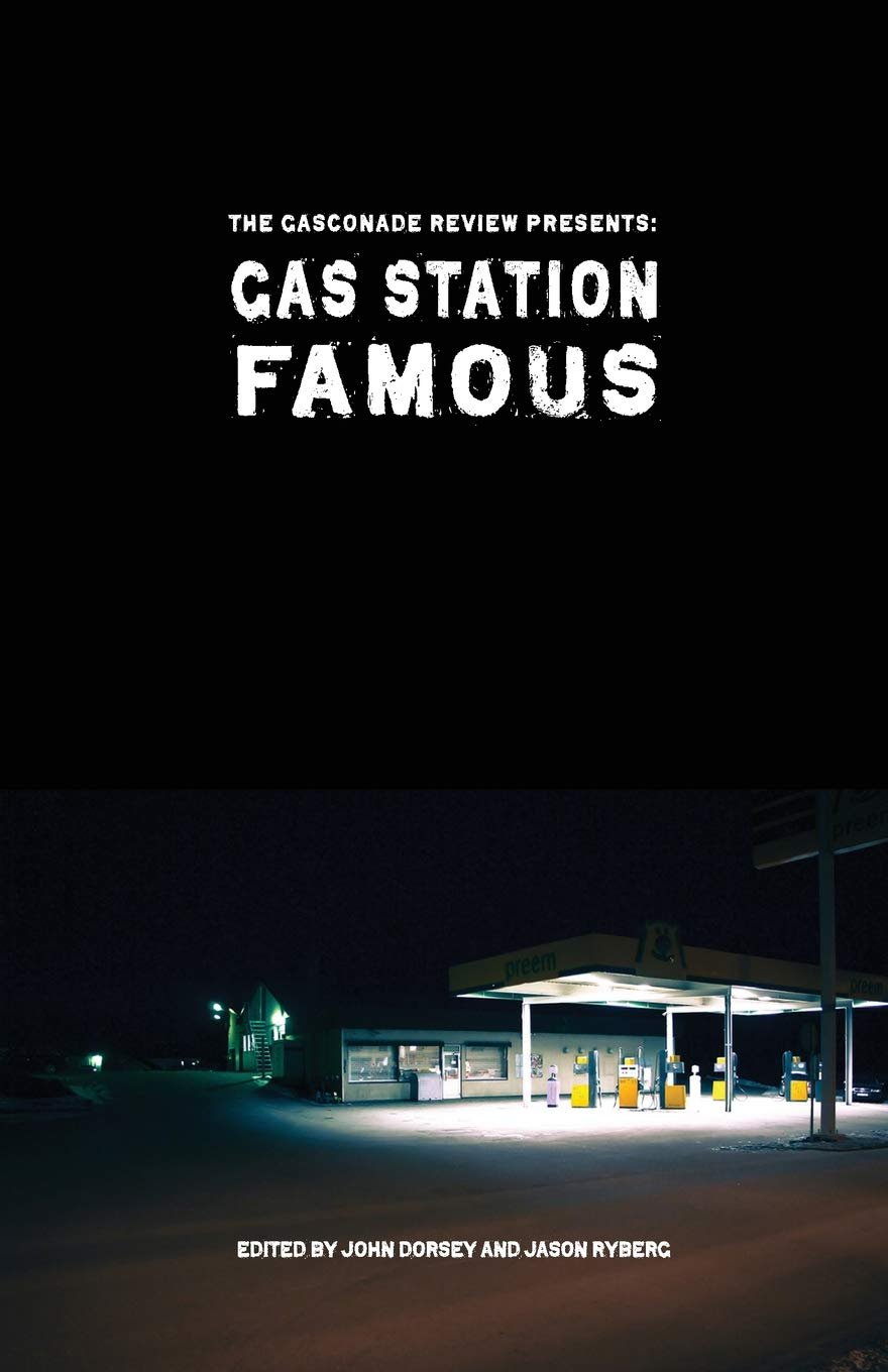 Gasconade Review 2 Gas Station Famous